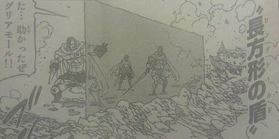 123-13.jpg