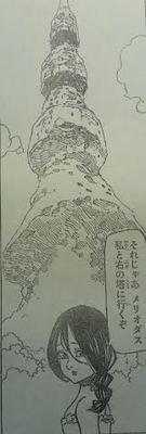 129-12.jpg