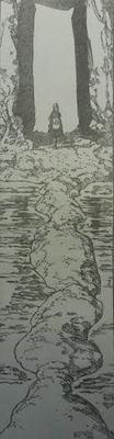 129-3.jpg