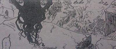 138-20.jpg