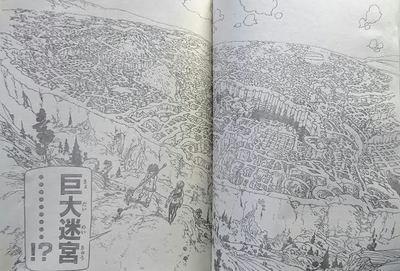 155-2.jpg