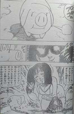 155-6.jpg