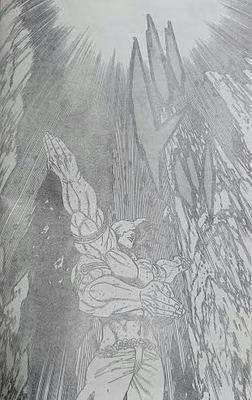 161-3.jpg