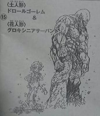 162-12.jpg