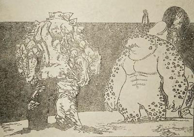 166-2.jpg