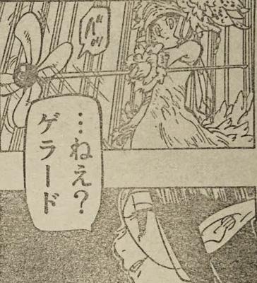 166-5.jpg