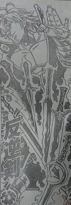 177-5.jpg