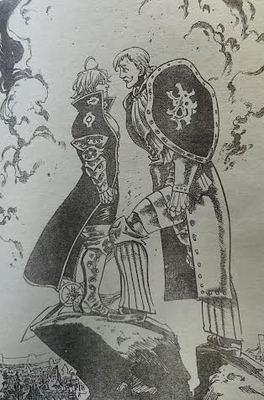 184-3.jpg