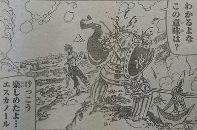 185-11.jpg