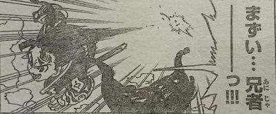 185-15.jpg