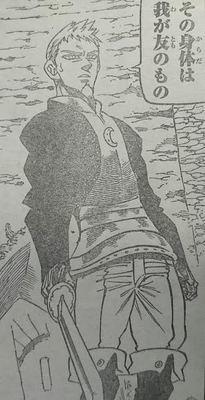 190-5.jpg