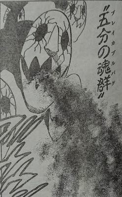 191-5.jpg