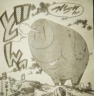 196-4.jpg