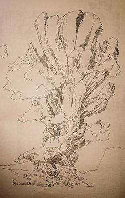 198-16.jpg