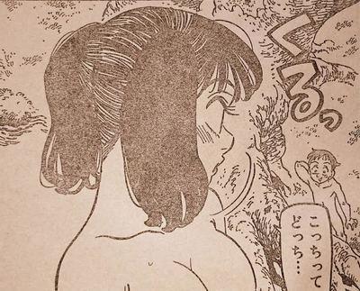 198-3.jpg