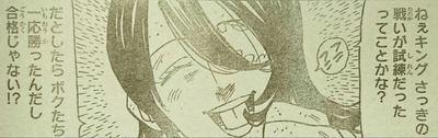 202-12.jpg