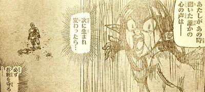 216-13.jpg