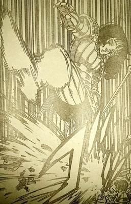 228-5.jpg