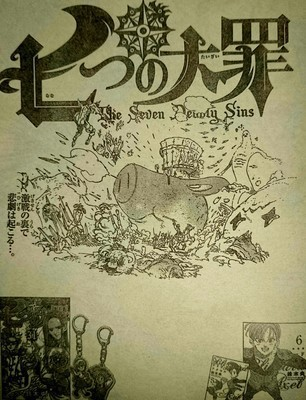 261-1.jpg