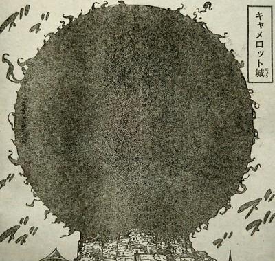267-18.jpg