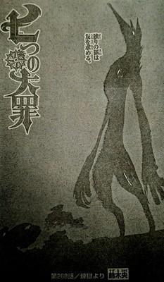 268-1.jpg