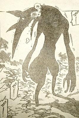 268-3.jpg