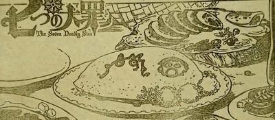 270-21.jpg