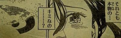 279-14.jpg