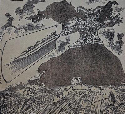 283-8.jpg