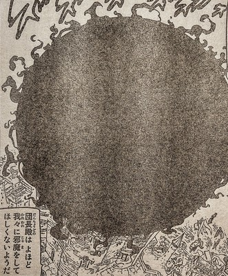 285-12.jpg