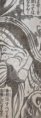 285-9.jpg