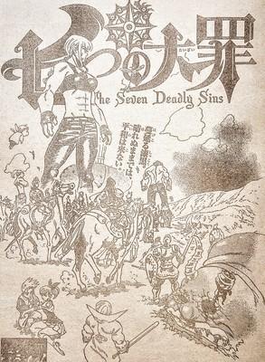 290-1.jpg