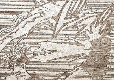 290-11.jpg
