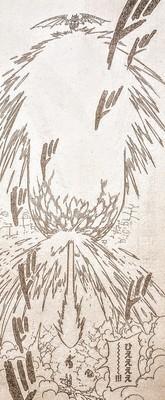 290-15.jpg
