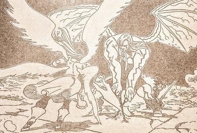 290-3.jpg