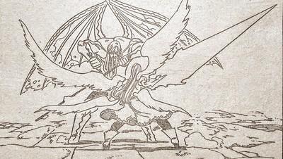290-6.jpg