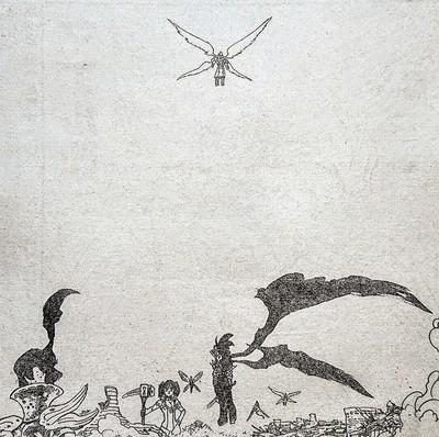 297-18.jpg