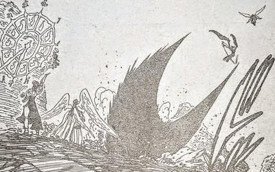 298-10.jpg