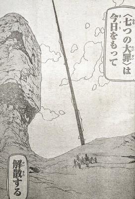 310-13.jpg