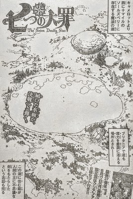 314-1.jpg