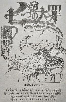 316-1.jpg