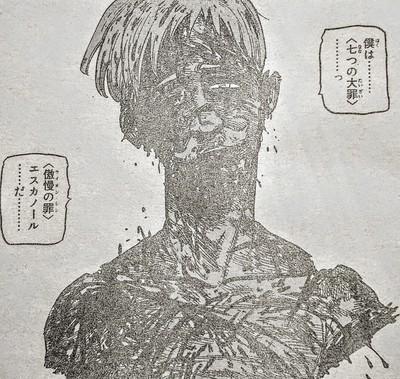 317-8.jpg