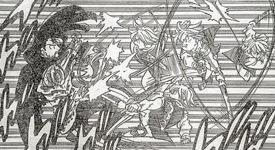 318-3.jpg