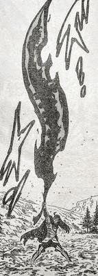 318-7.jpg