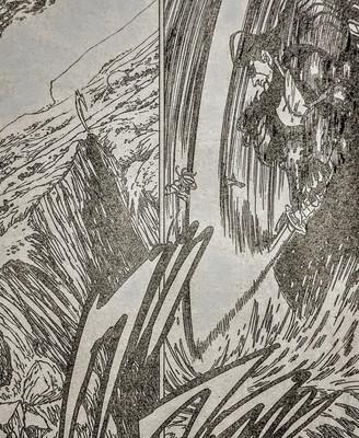 320-8.jpg