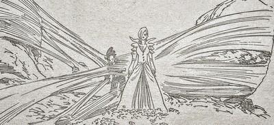 322-16.jpg