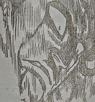 326-14.jpg