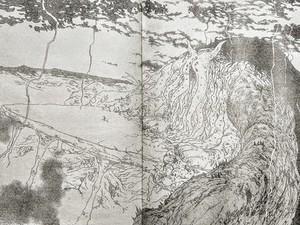 330-13.jpg