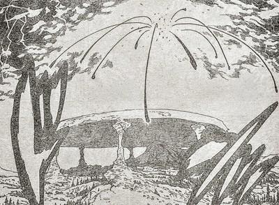 330-9.jpg