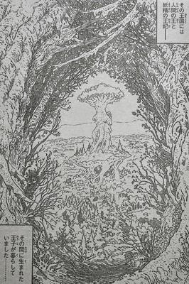 347-2.jpg